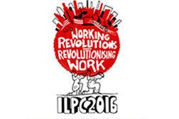 ilpc_logo